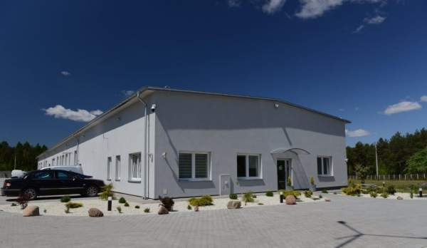 BMTG - Fabryka Narzędzi Diamentowych